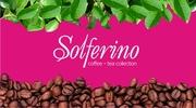 Чай и кофе высокого качества оптом и в розницу!