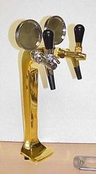 Продажа и установка оборудования для розлива пива