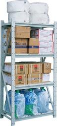 Стеллажи складские,  архивные,  грузовые