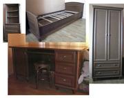 Продаю мебель бу
