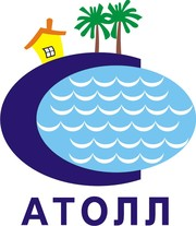 Компании «Атолл» на постоянную работу требуются молодые и талантливые