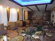 Мебель для баров,  кафе,  ресторанов,  конференц-залов,  гостиниц,  кейтера